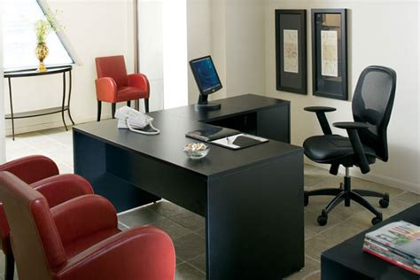 Office Furniture Rental Collection Brook Furniture Rental Office Furniture For Rent