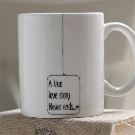 mug design love simply stylish love story china mug fresh design blog