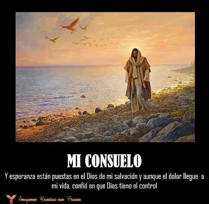 imagenes y frases cristianas de consuelo frases cristianas de consuelo por muerte heaven