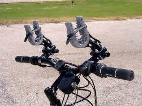 Bicycle Gun Rack by Guns On Bikes Gun Bicycle Photos Stolen From Various