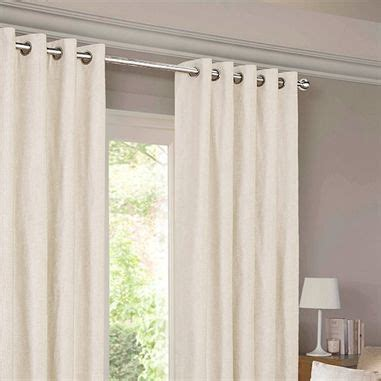 cream and beige curtains 25 best ideas about cream eyelet curtains on pinterest