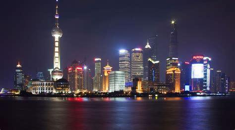 Search Shanghai Shanghai China Azamara Club Cruises