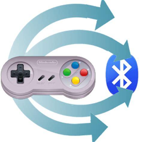 gamepad apk bt controller apk paid 1 5 5 working freeapk3