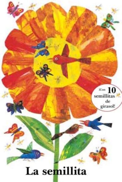 eric carle spanish un dos tres al zoo libro de texto pdf gratis descargar un petit rac 243 literari eric carle