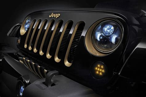 jeep headlights at led headlights for jeep jk autos post
