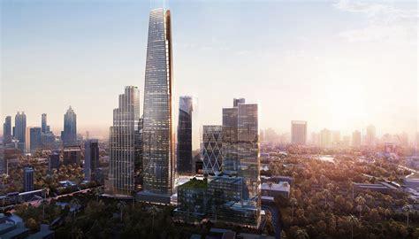 Interior Design Firms Chicago by Som One Bangkok