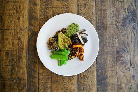 best organic foods best restaurants with organic food in orange county 171 cbs