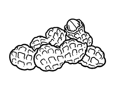peanuts gang characters coloring page coloring pages