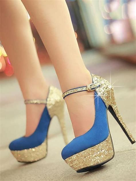 beautiful shoes for alternative wedding shoes gt follow me gt shoesheavenusa