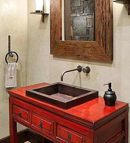 Recycled Bath Sinks: Green, Gorgeous & Unique