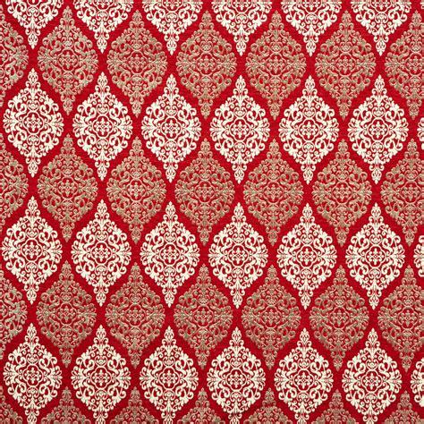 Orientalische Stoffe by Marokkanischer Stoff St 15 Bei Ihrem Orient Shop Casa Moro