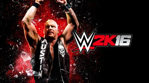 Xbox One 2k16 review 2k16 for xbox one a slamming time