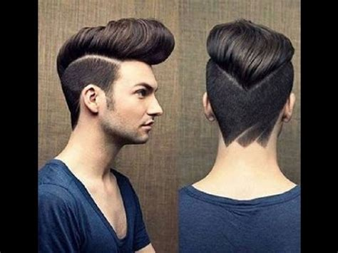 Top Hairstyles For 2016 For by Top 10 Hairstyles For 2016 Hairstyles Mens