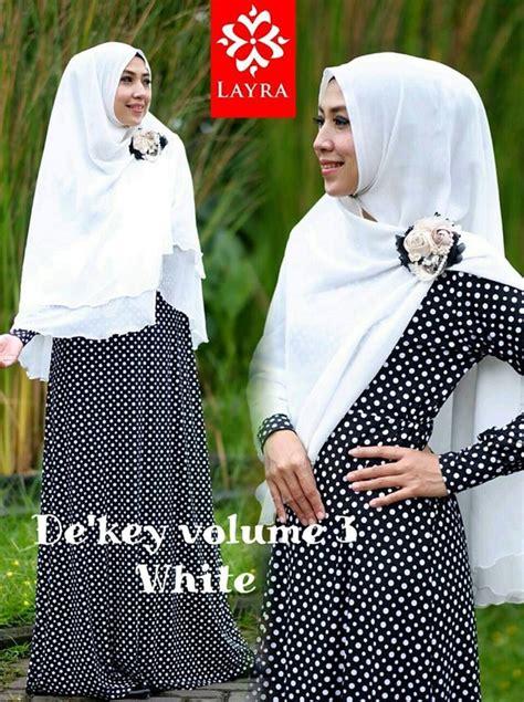 Set Key Benhur Grosir Busana Muslim Baju Muslim busana muslim koleksi terbaru