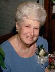 obituary for alane grantham services