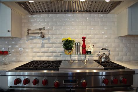 interior design cleveland interior ers cleveland ohio with in chagrin falls w