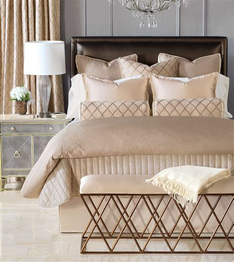 eastern accents bedding luxury bedding by eastern accents bardot collection