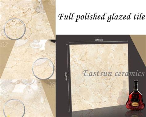 discontinued bathroom tile 3d porcelain floor tile price 600x600 bathroom tile design floor tile price in pakistan