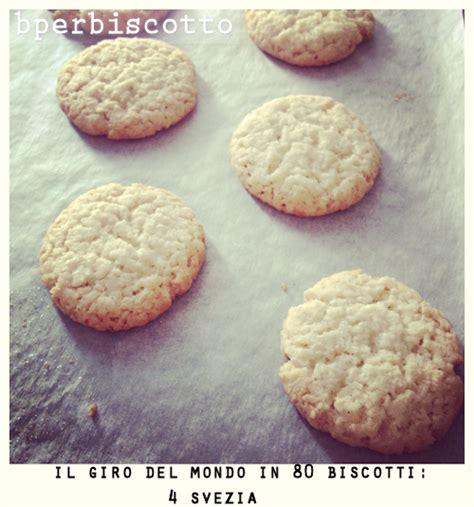 ammoniaca alimentare bperbiscotto drommar il giro mondo in 80 biscotti