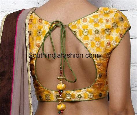 simple neck pattern for blouse simple blouse designs pinterest simple ux ui