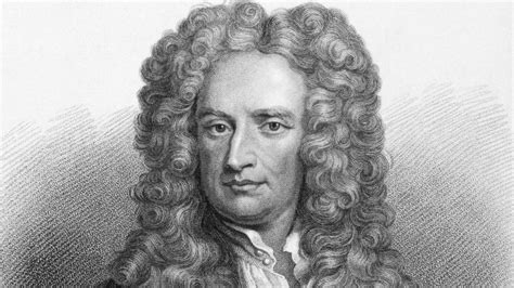 isaac newton biography audiobook what the god of the gaps teaches us about science 13 7
