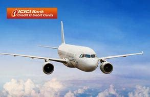flights booking cheap flight tickets at lowest airfare yatra