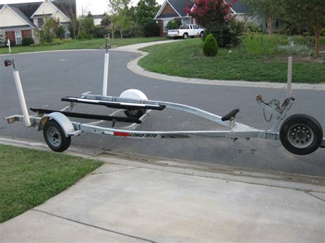 boat trailers for sale on craigslist boat trailer for sale the hull truth boating and