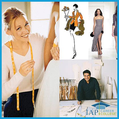 fashion design courses zurich fashion designer certificate course online