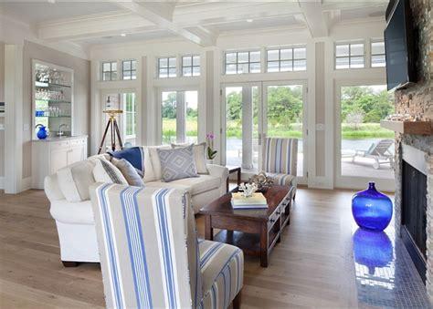 beachy wohnzimmer ideen awesome house wohnzimmer deko ideen einfache