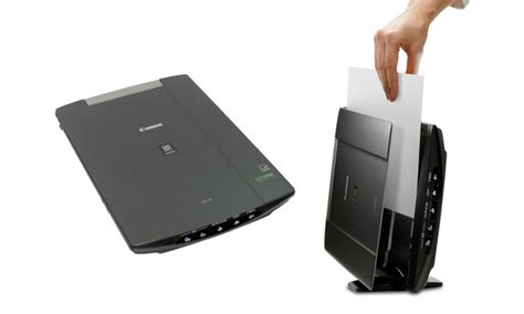 Canon Canoscan Lide 210 Scanner 203 by Canon Canoscan Lide 210 Scanner Groupon Goods