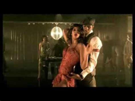 usher song girl love in this club remix usher beyonce ft lil wayne