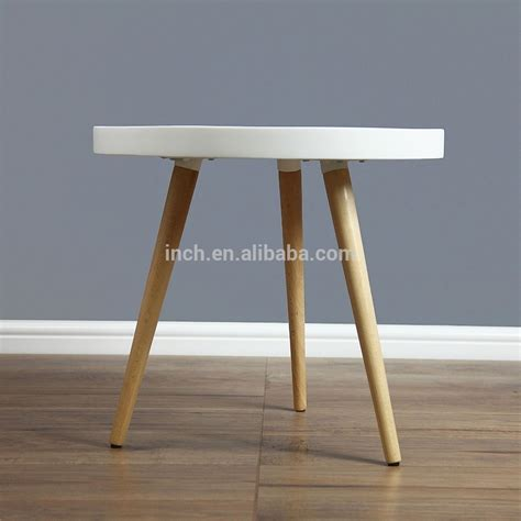 large wooden table legs wooden desk legs desk design ideas