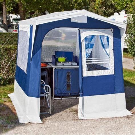 tenda cucinotto cucinotti