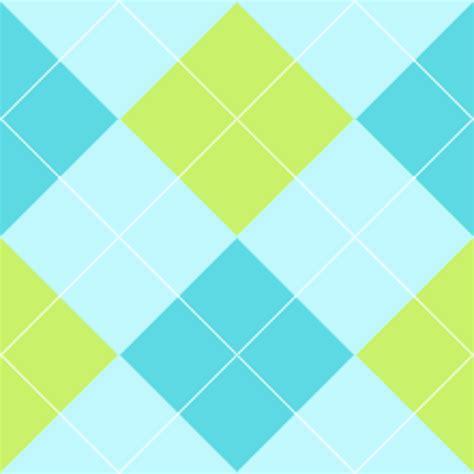 bantal motif bulu green blue green design free images at clker