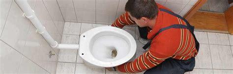 inbouwtoilet doe het zelf zelf een toilet vervangen hoe doe je dat