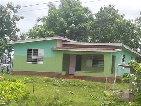two bedroom house for sale 2 bedroom house for sale in bethel town westmoreland jamaica mls 18351