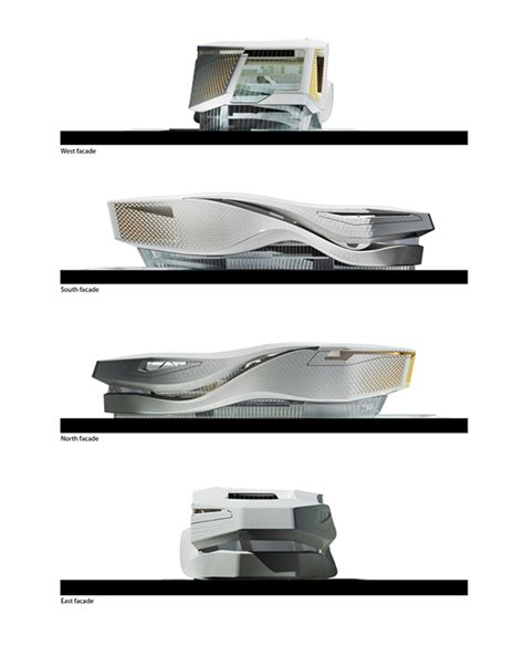 design concept international dalian museum competition design concept 10 design on