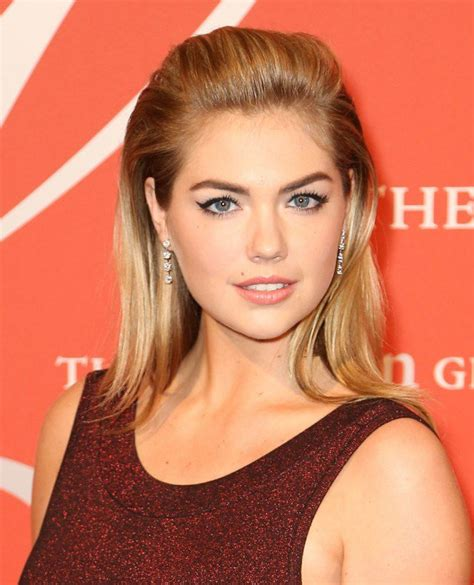 womens swept back hair styles bold slicked back hairstyles for women 2016 hairstyles