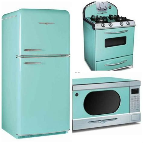 images  decorating turquoise kitchens  pinterest