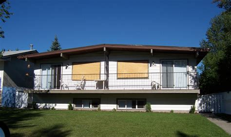what is a boarding house what is a boarding house 28 images cheap boarding houses cheapboardinghouses s