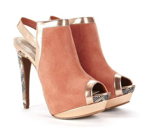 beautiful shoes beautiful shoes my beloved shoes