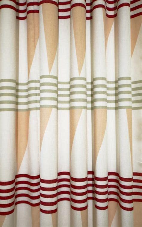 curtain material sydney linen curtain fabric sydney curtain menzilperde net