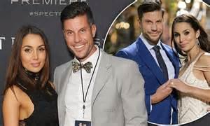 this bachelor couple says the show s producers don t bachelor couple sam wood and snezana markoski say they