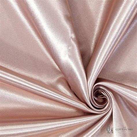 m s curtains fabric shine taupe curtain fabric by prestigious textiles