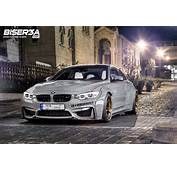 Biser3a Meet The First Lebanese Liberty Walk BMW M4