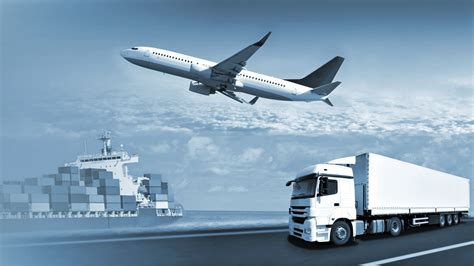 Mba In Transport And Logistics by About Us 4ms Logistics Llc