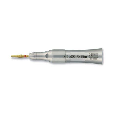 Nsk Handpiece nsk fx65m 1 1 handpiece