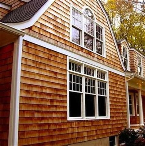 exterior house siding materials wood siding house siding options 8 excellent exterior materials bob vila