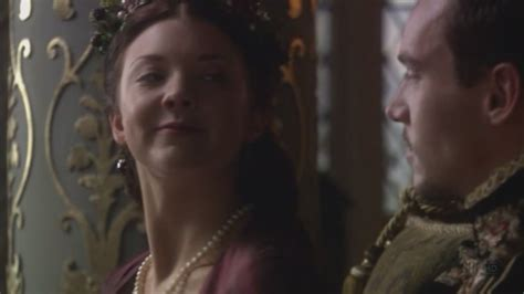natalie dormer in the tudors the tudors 2x02 natalie dormer image 28462902 fanpop