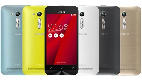 mobile asus asus all mobile price in india buyadderallonline info